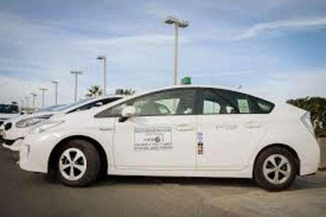 tele-taxi-parada-Coronil