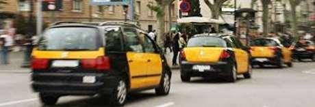 taxi-nochebuena-Viso de San Juan