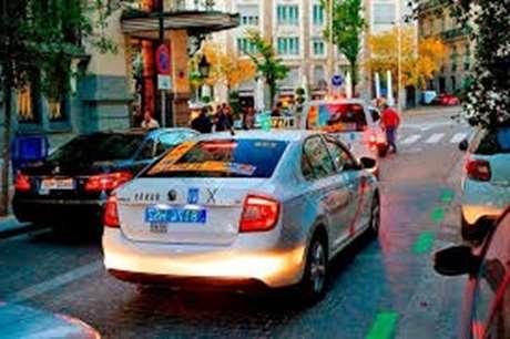 radio-taxi-empresa-Alcolea del Río