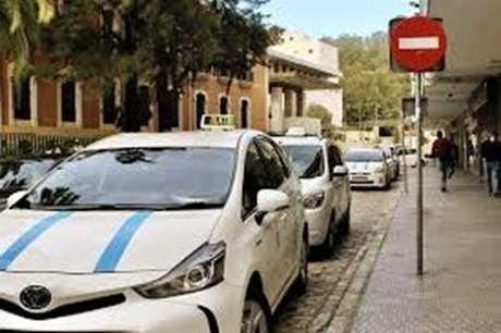 radio-taxi-pago-efectivo-Socovos