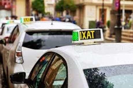 pedir-taxi-animales-Iurreta