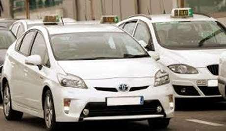 radio-taxi-7-plazas-Torredembarra