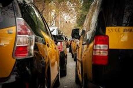 servicio-taxi-navidad-Ferreries