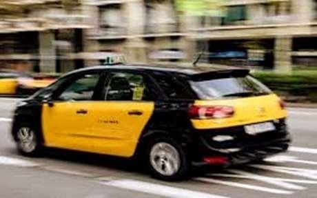 pedir-taxi-instalar-app-Albox