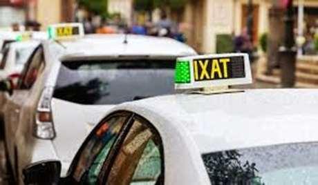 radio-taxi-aplicaciones-Ugao-Miraballes