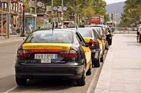 radio-taxi-parada-Almoradí