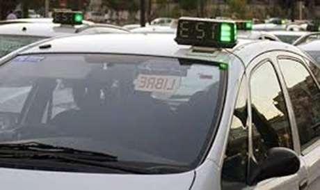 radio-taxi-app-Pontedeume