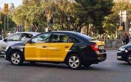 servicio-taxi-servicio-recados-Vélez-Rubio