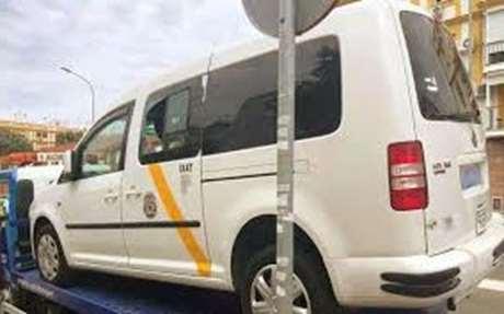 tele-taxi-precio-Padul