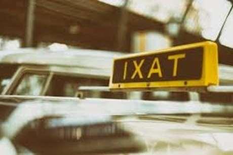 tele-taxi-ninos-colegio-Villanueva de la Fuente