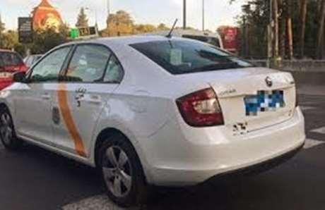 taxi-enganche-remolque-Algete