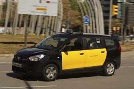 pedir-taxi-24-horas-Alcalá del Júcar