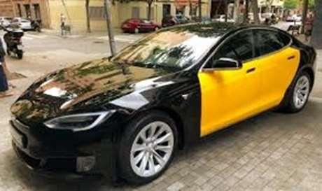 pedir-taxi-24-horas-Ledesma