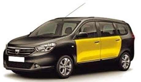 taxi-aplicaciones-Fuentes de Andalucía