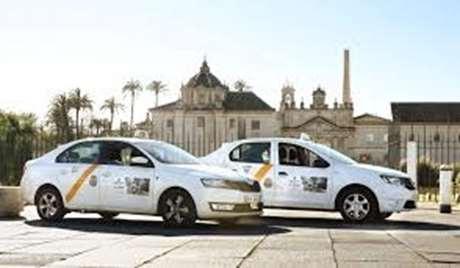 radio-taxi-nochevieja-Herrera del Duque