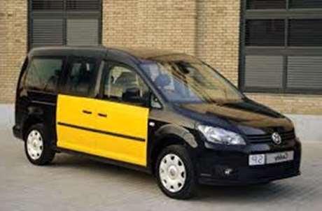 servicio-taxi-empresa-Armilla