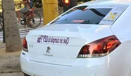 reservar-taxi-servicio-paqueteria-Tarragona