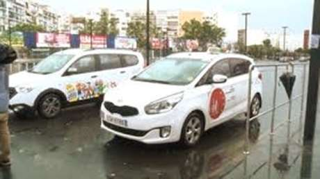 tele-taxi-recogida-personas-Llutxent