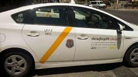 reservar-taxi-pago-efectivo-Barcarrota