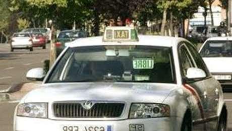 radio-taxi-navidad-Oyón-Oion