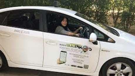 tele-taxi-aplicaciones-Santa Maria de Palautordera