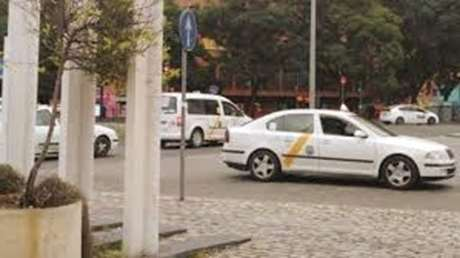 taxi-nochebuena-Benissa