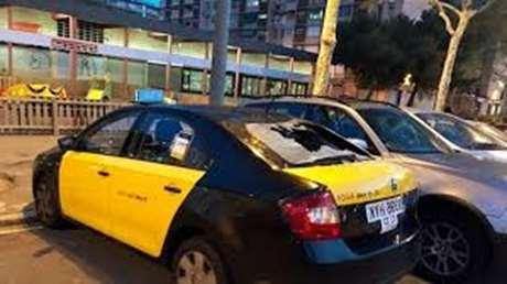 reservar-taxi-24horas-Horcajo de Santiago