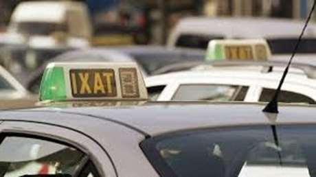 reservar-taxi-aplicaciones-Burgo de Ebro