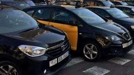 radio-taxi-24horas-Pelayos de la Presa
