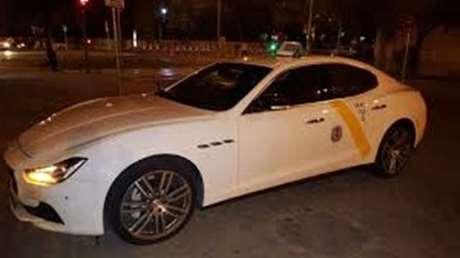 tele-taxi-mascotas-Alegia