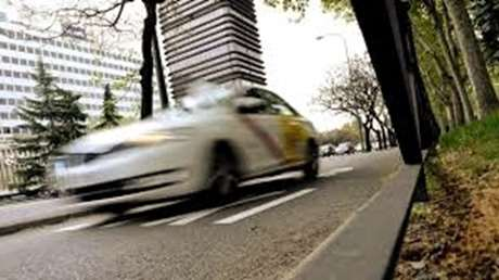 radio-taxi-app-Purchena