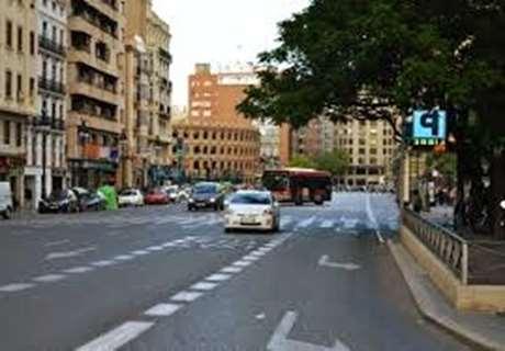 pedir-taxi-para-restaurantes-Espinosa de los Monteros