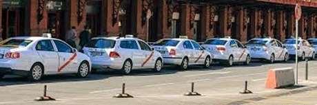 radio-taxi-para-eventos-Valladolid