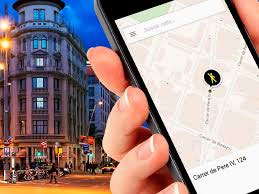 Taxi-Click-app-móvil-Zumaia