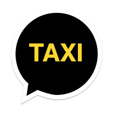 Taxi-Click-app-móvil-Asturias