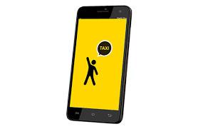 Taxi-Click-app-móvil-Llanes