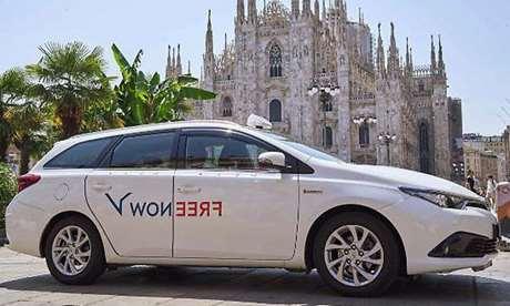 pedir-taxi-pago-efectivo-Ahigal