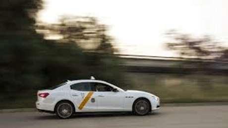 servicio-taxi-app-Minas de Riotinto