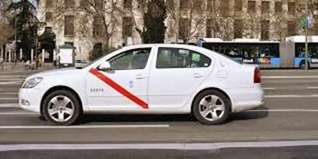 tele-taxi-instalar-app-Villablanca