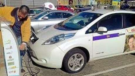 reservar-taxi-aplicaciones-Vallada
