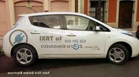 tele-taxi-ninos-colegio-Aguilar de Campoo