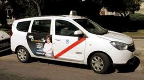servicio-taxi-visita-turistica-Villalbilla de Burgos