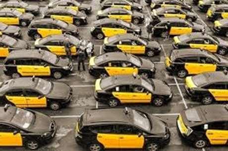 taxista-navidad-Aranda de Duero