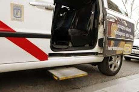tele-taxi-aplicaciones-Alfaro