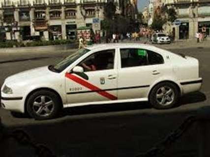 pedir-taxi-nochevieja-Pobla de Claramunt