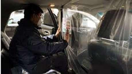servicio-taxi-24-horas-Felanitx