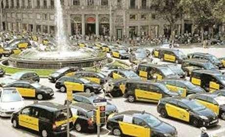 tele-taxi-pago-efectivo-Asturias
