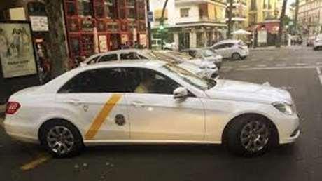 pedir-taxi-privado-Catral