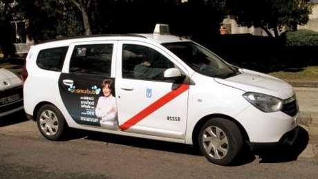 taxista-enganche-remolque-Neda