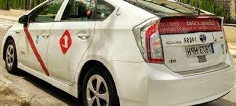 tele-taxi-servicio-recados-Muros